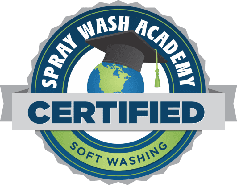 Certified-Logo_Soft-Washing-768x600