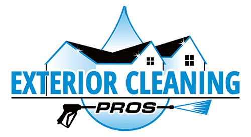 ExteriorCleaningPros-med