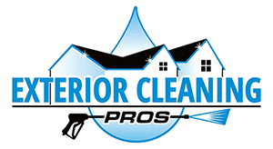 A Professional Exterior Cleaning Company That Cares